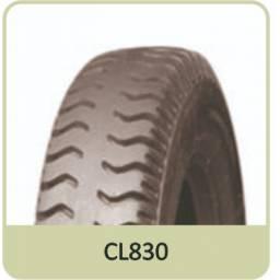 7.50-16 14PR TT WESTLAKE CL830 SET