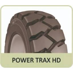 12.00-20 20PR TT BKT POWER TRAX HD