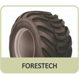 750/55-26.5 20PR TL BKT FORESTECH STEEL BELTED