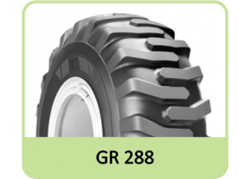 17.5-25 12PR TL BKT GR288 G2/L2